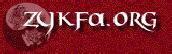ZYKFA.org